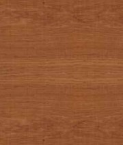 Honey Tone Sawn Wooden Flooring