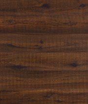 Dark Sawn Wooden Flooring