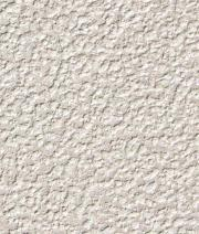 Textured Decorative Effect from Bluebell
