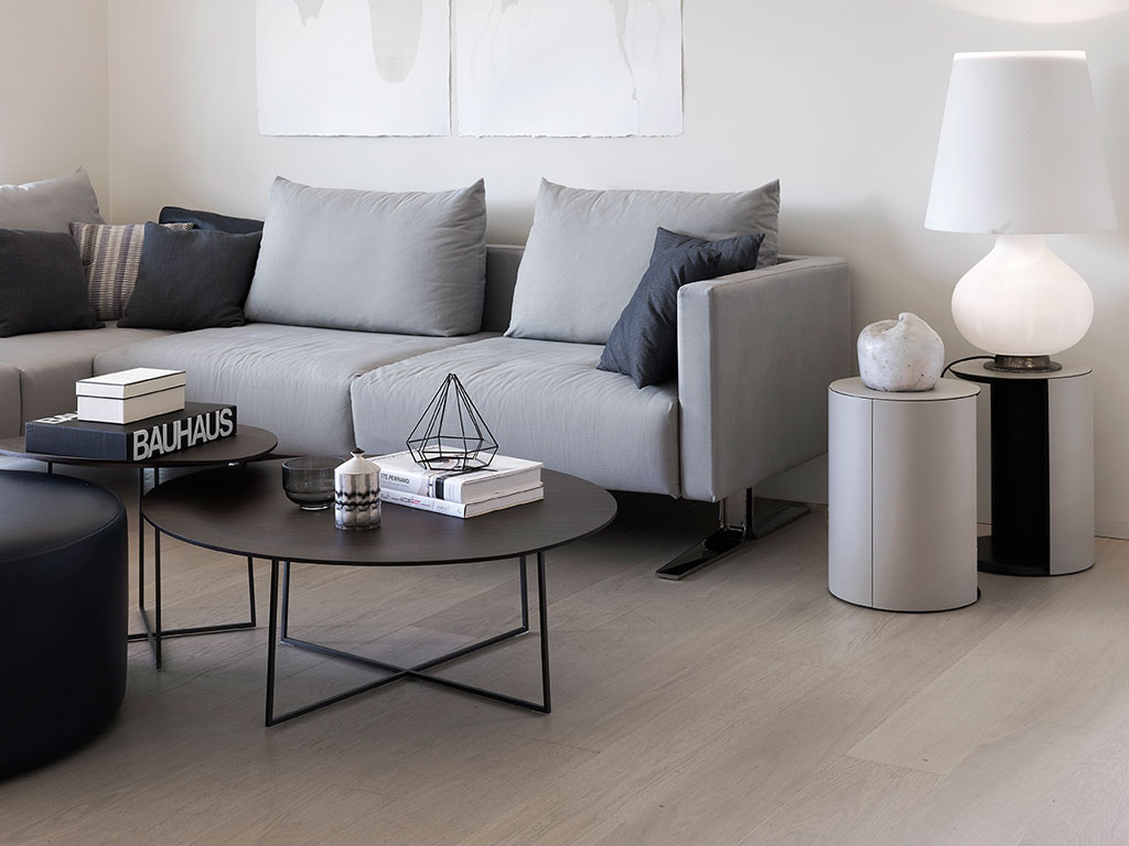 Listone Giordano Montblanc Classica Flooring Urban House