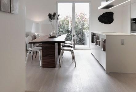 Listone Giordano Montblanc Classica Flooring Urban House Strip Flooring Lounge Diner