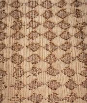 Listone Giordano Undici Flooring Pattern 10