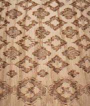 Listone Giordano Undici Flooring Pattern 1