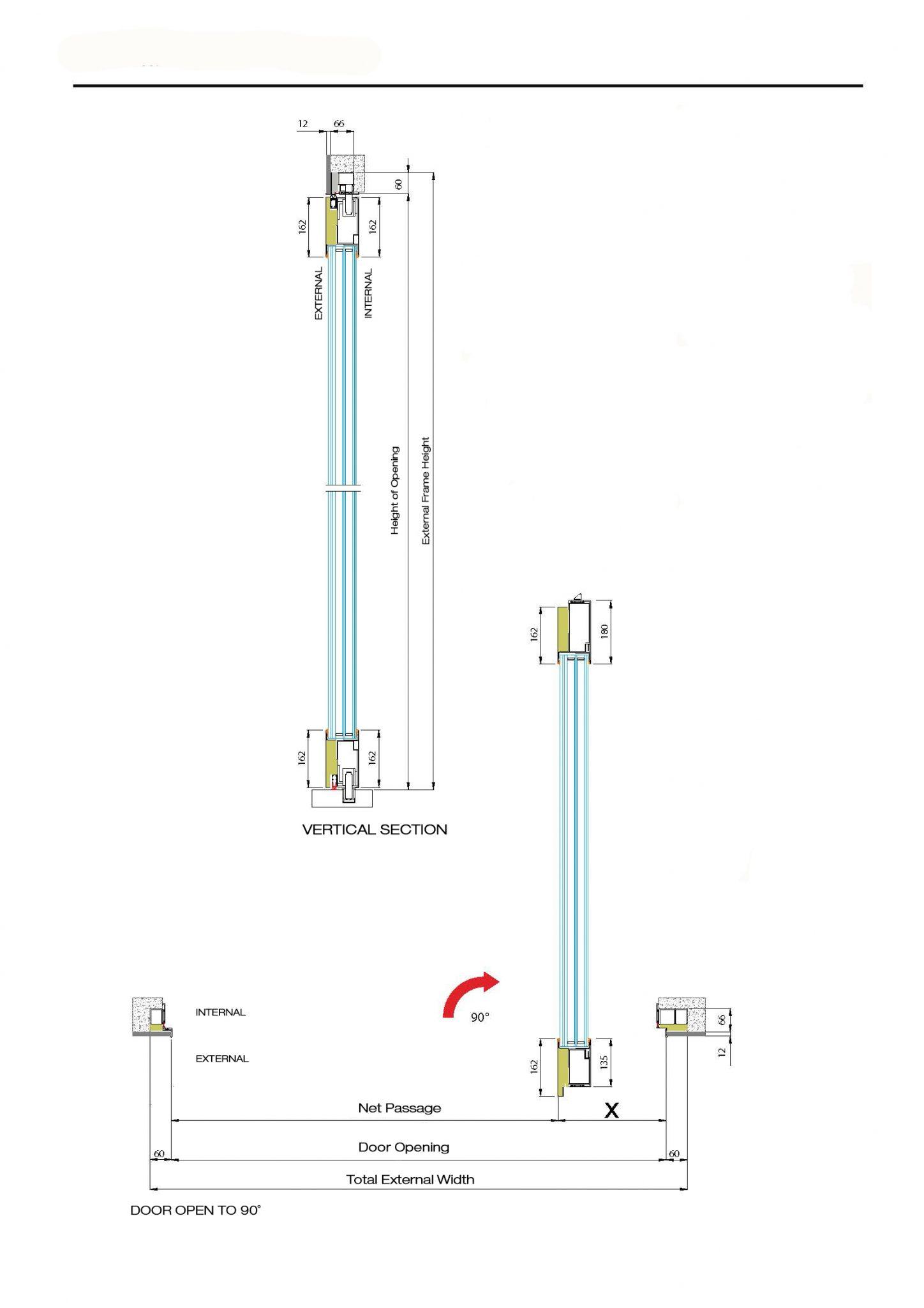 Fire Door Lock Regulations Uk