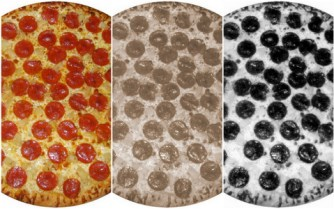 pizza_filters