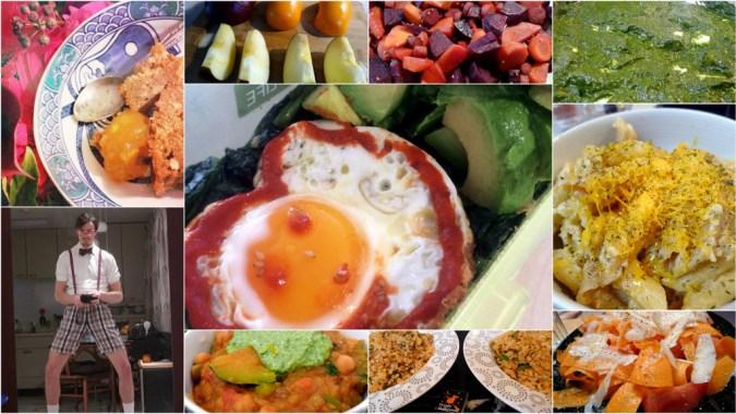11031 food of the week