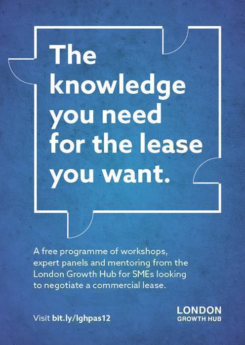 The Property Advice Service programme