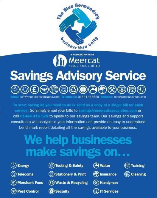 Meercat.jpg