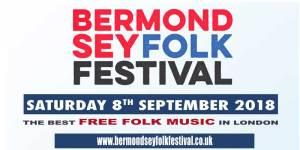 Bermondsey-Folk-Festival-2018-Banner