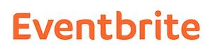 Eventbrite_wordmark_orange