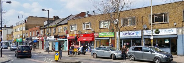 Blue-Bermondsey-High-Street-Banner-Low-Res