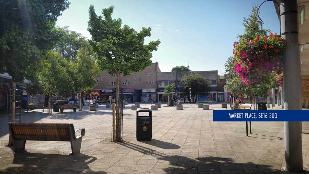 Blue-Bermondsey-Market-Place-Daytime-Banner-Low-res