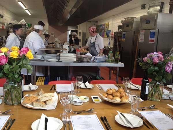 Bermondsey-Community-Kitchen-Students-03