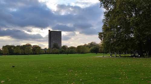 Southwark-Park-Autumn-03