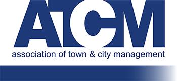 ATCM_logo_company_member_2017