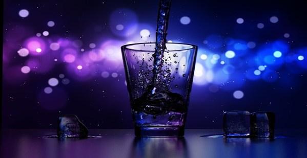 drink-1870140_640