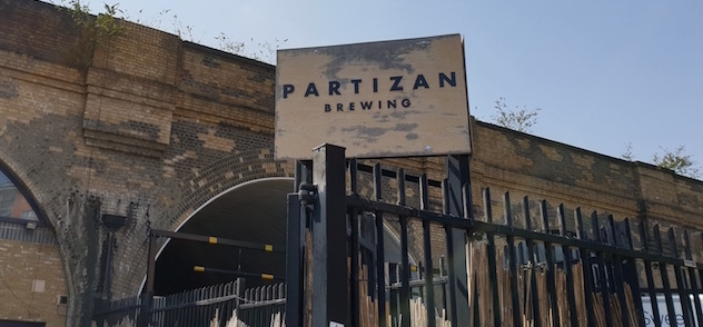 partizan brewery low res