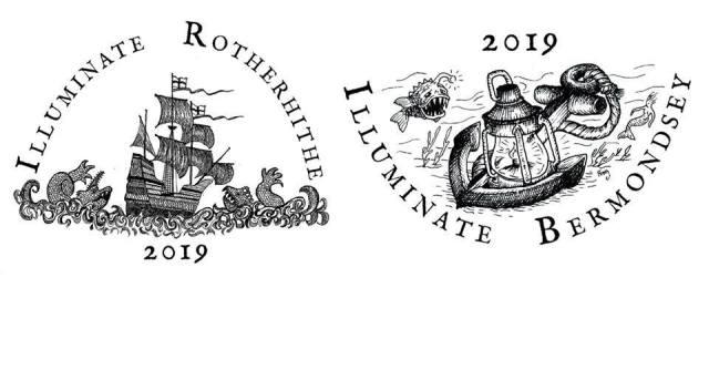 Illuminate-Rotherhithe-Illuminate-Bermondsey-2019