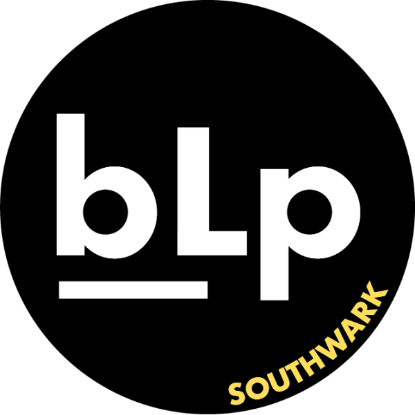 Business Launchpad Southwark