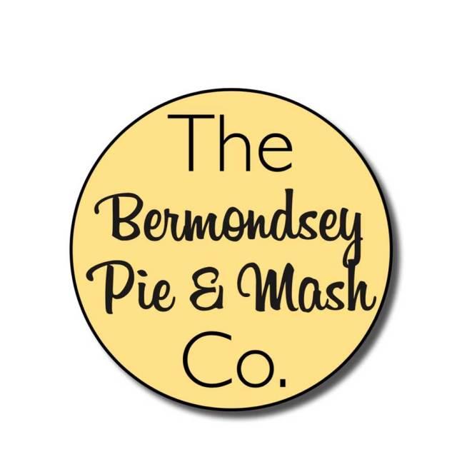 The Bermondsey Pie and Mash
