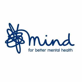 Mind shop logo