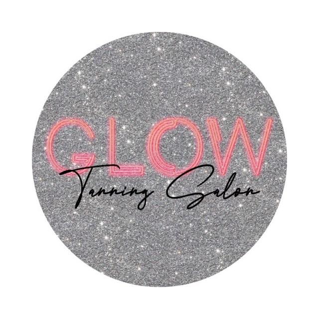 Glow Tanning Salon