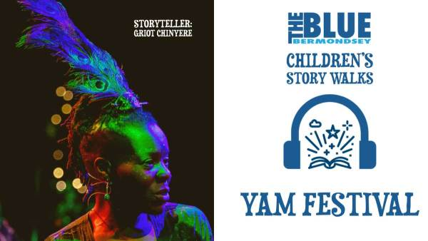 Childrens-stories-Yam-Festival