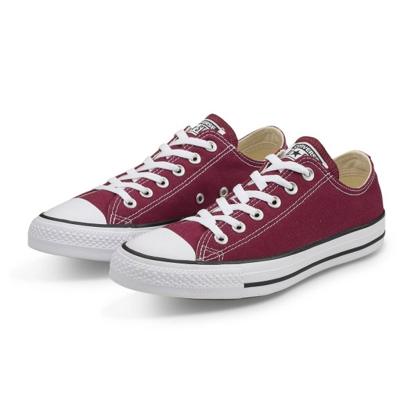 New Converse Chuck Taylor All Star Low Top Sneakers