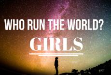 Who run the world_ (1)