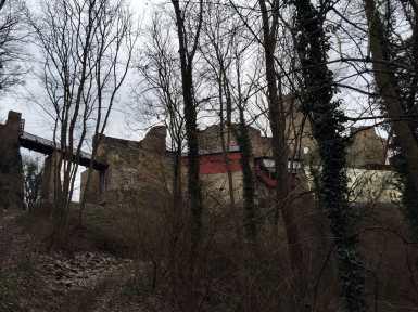 Ehrenburg