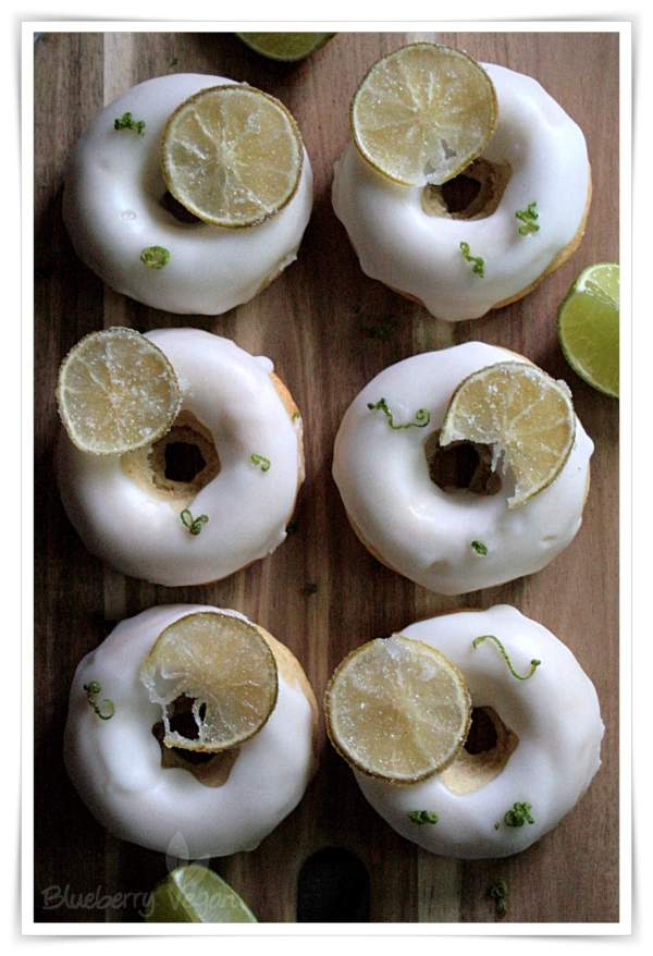 [cml_media_alt id='4750']Caipi Donuts[/cml_media_alt]