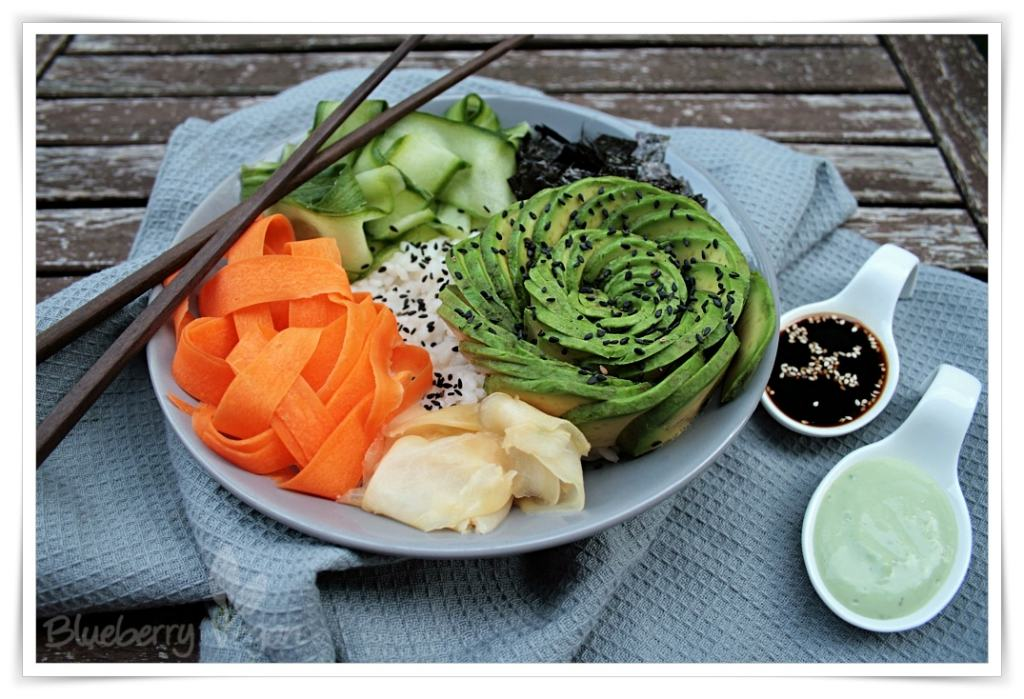 [cml_media_alt id='5355']Sushi Bowl mit Avocado.[/cml_media_alt]