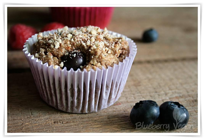 [cml_media_alt id='5452']vegane Frühstücksmuffins mit Blaubeeren[/cml_media_alt]