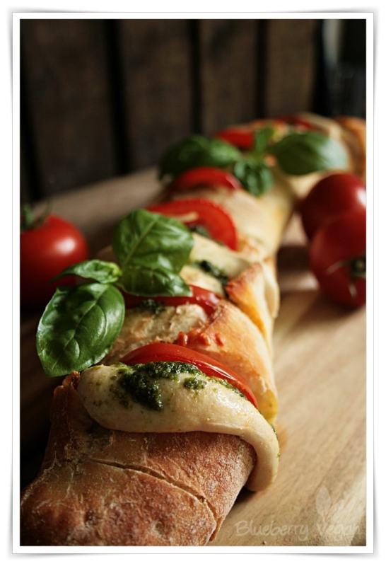 [cml_media_alt id='5514']veganes Tomate-Mozzarella-Fächerbrot[/cml_media_alt]