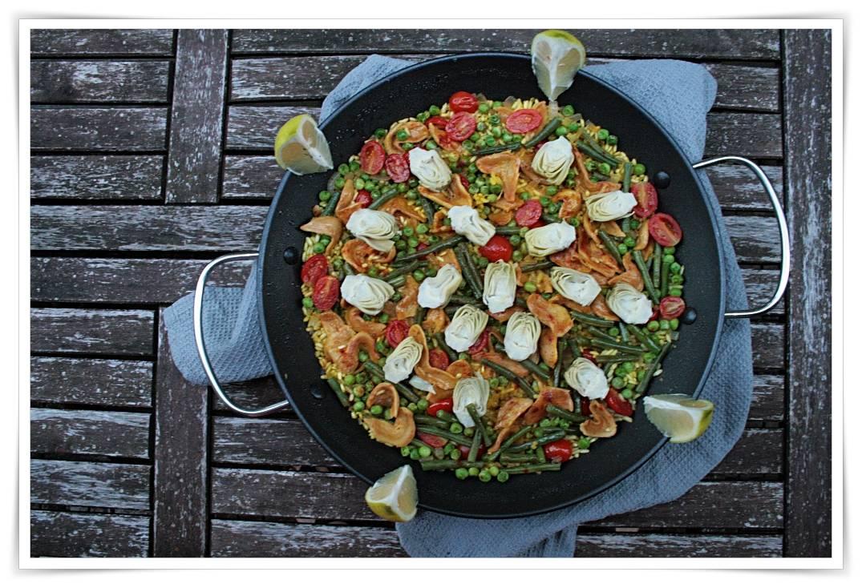 [cml_media_alt id='7005']paella-vegan[/cml_media_alt]