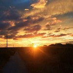 Mein Jakobsweg – Von Astorga nach Foncebadón