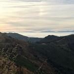 Mein Jakobsweg – Von Villafranca del Bierzo nach O Cebreiro