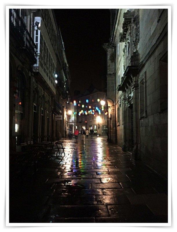 [cml_media_alt id='7148']O Pedrouzo -> Santiago de Compostela[/cml_media_alt]