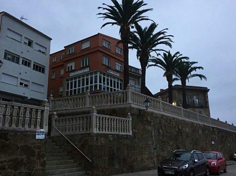Finisterra