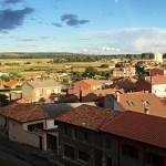 Mein Jakobsweg – Von Villar de Mazarife nach Astorga