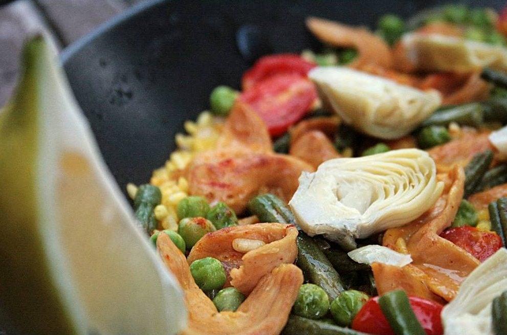 [cml_media_alt id='7006']vegane-paella-mit-artischocken[/cml_media_alt]