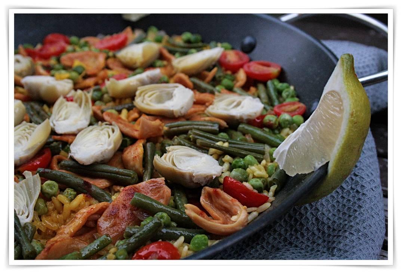 [cml_media_alt id='7007']vegane-paella-mit-gemuese[/cml_media_alt]