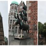 Die Via Baltica – Von Lilienthal nach Bremen
