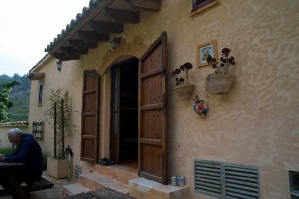 GR 221 Sant Elm - Ses Fontanelles1_14