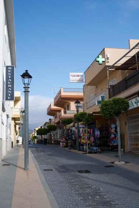 GR 221 Sant Elm - Ses Fontanelles_1