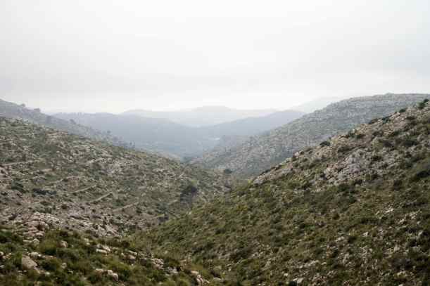 GR 221 Sant Elm - Ses Fontanelles_137
