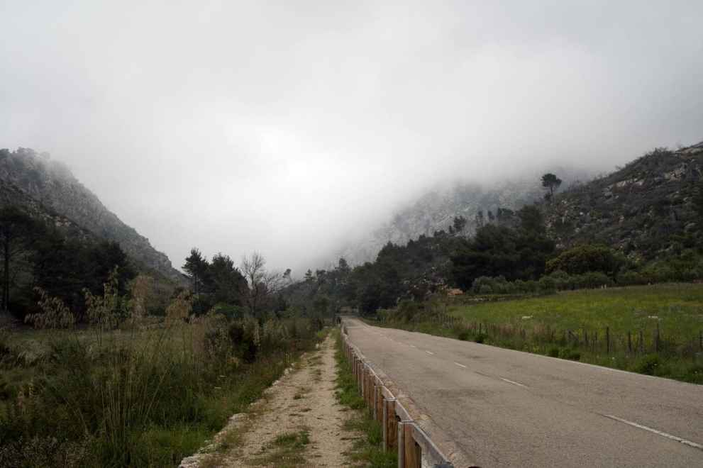 GR 221 Sant Elm - Ses Fontanelles_162