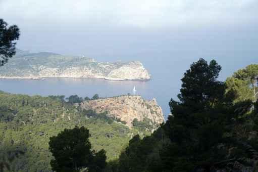 GR 221 Sant Elm - Ses Fontanelles_43