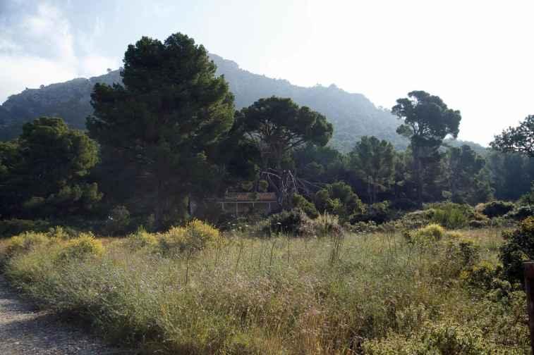 GR 221 Sant Elm - Ses Fontanelles_9