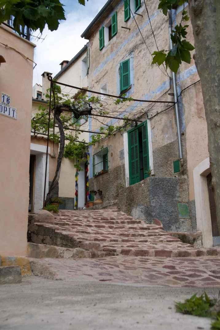 GR 221 Ses Fontanelles - Estellencs_1_17